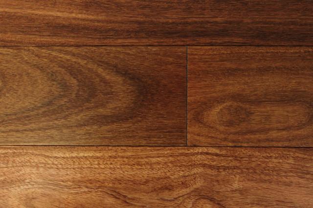 Brazilian Chestnut Hardwood Flooring Miami By