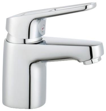 All Products / Bath / Bathroom Faucets / Bathroom Sink Faucets