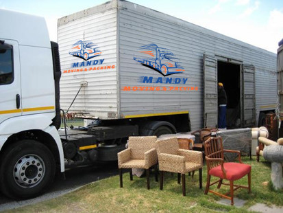 Furniture removalists melbourne for Asian furniture in melbourne