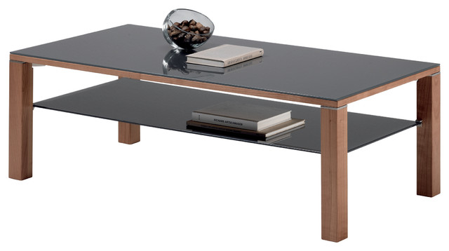 Cubus rectangular Contemporary Coffee Tables calgary