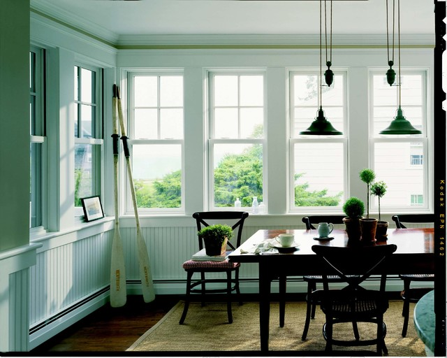 Andersen windows 400 series modern windows san for Andersen window 400 series