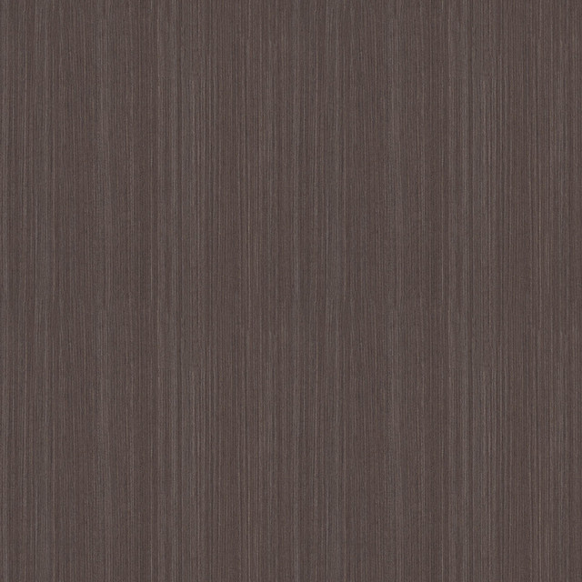6414 Black Riftwood: Formica® Laminate - Kitchen Countertops - cincinnati - by Formica Group