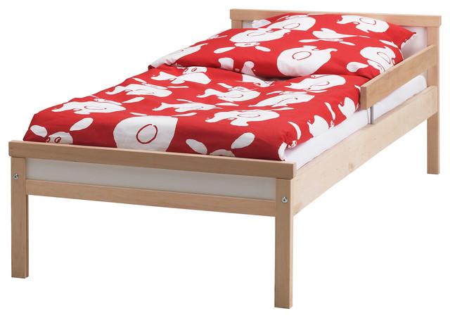Alle Produkte  Baby & Kind  Kindermöbel  Kinderbetten