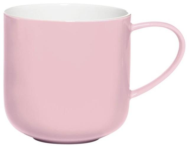 Asa Coppa Mug