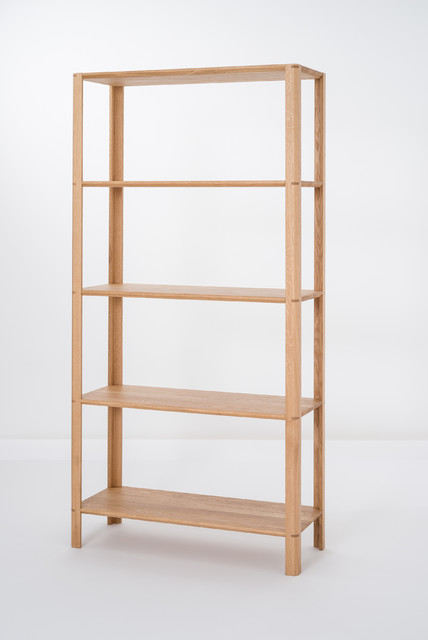 plug shelf. Black Bedroom Furniture Sets. Home Design Ideas