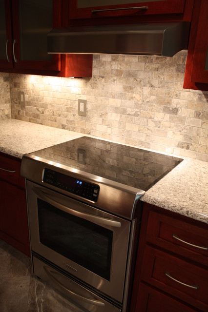 kitchens contemporary other by tile collection inc arc laser kitchen traditional kitchen other by