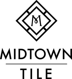 Bathroom vanities omaha ne - Midtown Tile Omaha Ne Us 68106