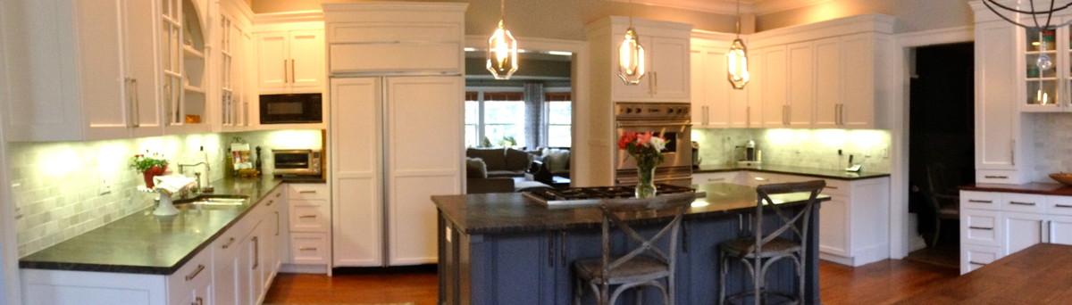 Ridgefield Kitchen Revival Llc Ridgefield Ct Us 06877