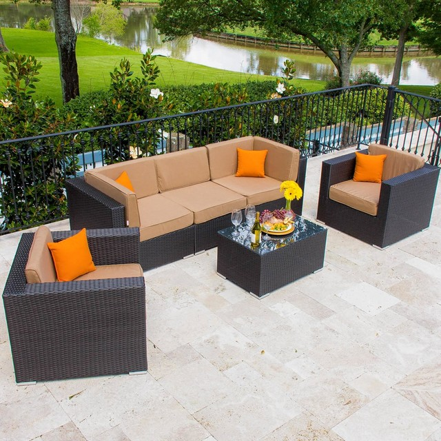 garden garden furniture garden lounge furniture garden lounge