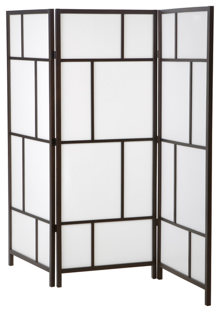 Ris R Room Divider Contemporary Screens And Room
