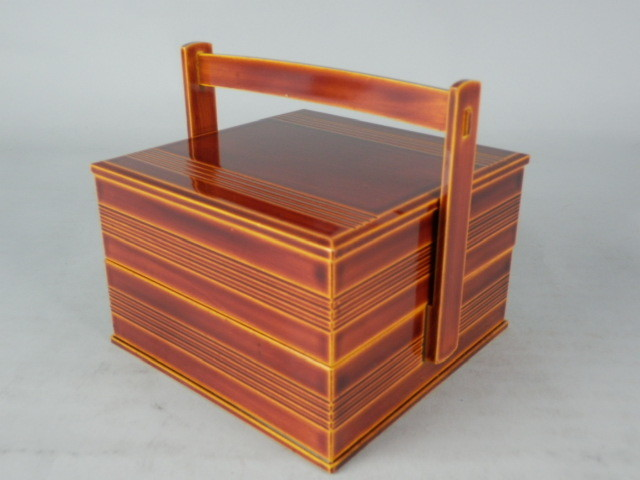 Decorative Storage Boxes Uk : Current stock