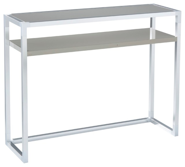 table console ligne roset