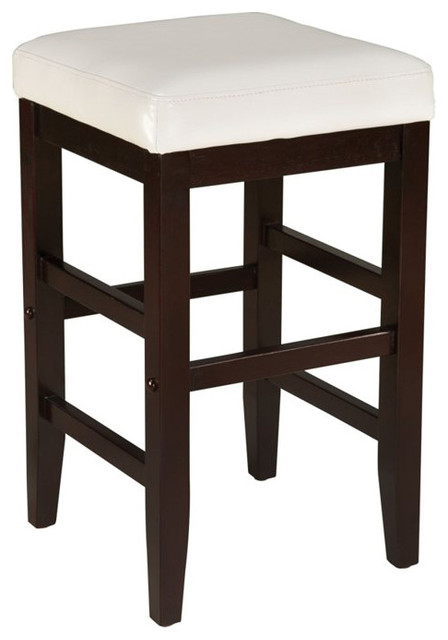standard furniture smart stools counter height square in. Black Bedroom Furniture Sets. Home Design Ideas