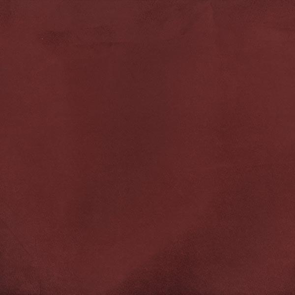 Belvedere Red Velvet Suede Texture Modern Wallpaper