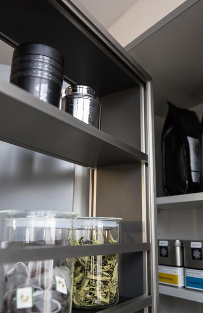 leicht new york leicht westchester cabinets cabinetry