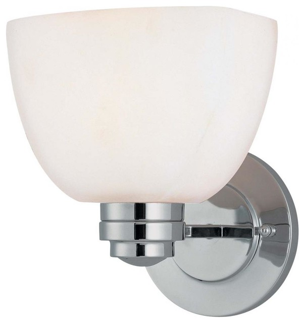 all products bath bathroom vanity lighting
