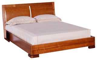 modern-panel-beds.jpg