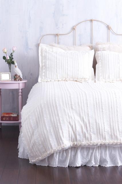 best air mattress for camping grounds