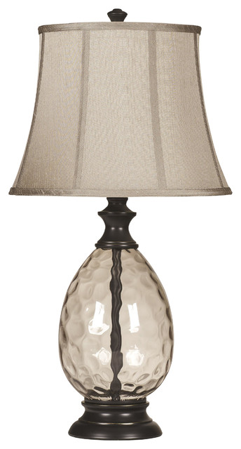 28 olivia set of 2 3 way table lamps bronze traditional. Black Bedroom Furniture Sets. Home Design Ideas