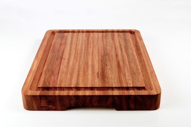 Cutting Boards Modern Cutting Boards Salt Lake City By Rustica Hardware