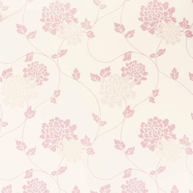 Laura ashley isodore wallpaper ecl ctico papel pintado - Laura ashley papel pintado ...