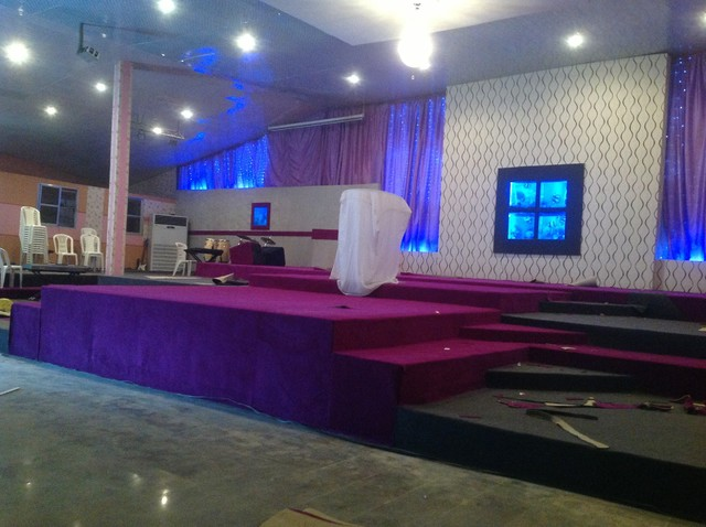 church bases small church sanctuary design ideas decorating a - Small Church Stage Design Ideas