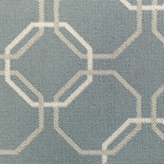 Style Name Jan Ocean Contemporary Flooring