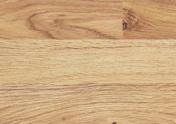 Right step axion harvest oak 7 0 mm laminate flooring for Harvest oak laminate flooring