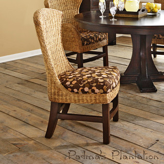 dining chair modern dining chairs los angeles by