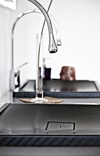 waschschale f r die sinne bauhaus look waschtische. Black Bedroom Furniture Sets. Home Design Ideas