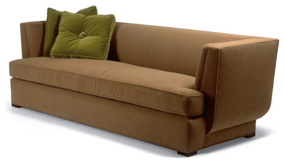 Eco first art 3 contempor neo sof s los angeles de for Sofas contemporaneos