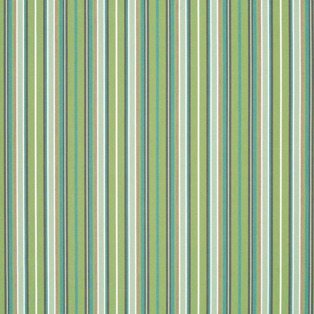 56049 sunbrella foster surfside fabric beach style for Kids outdoor fabric