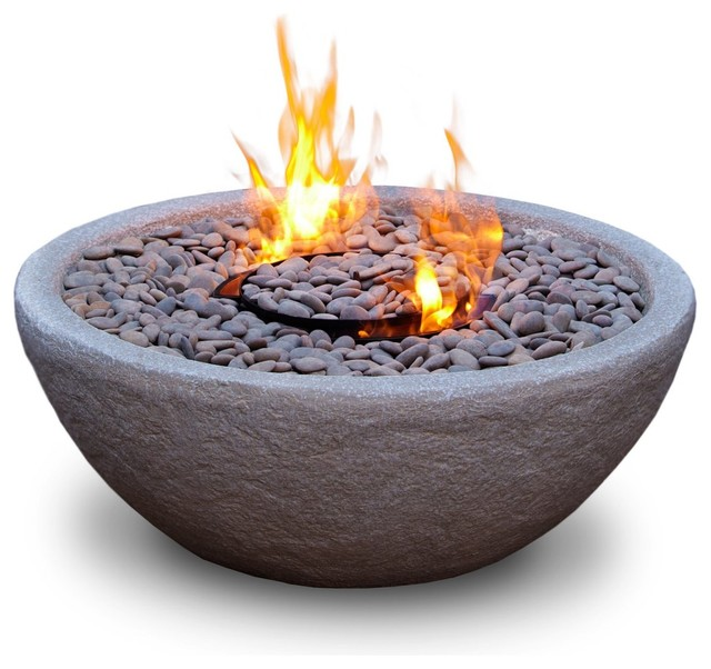 tabletop fire bowl 3