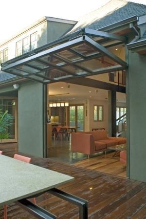 bifold overhead garage doors 1