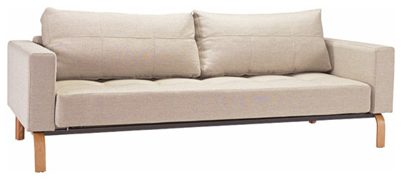 Toronto Sofa Bed Contemporary Futons Ottawa By The