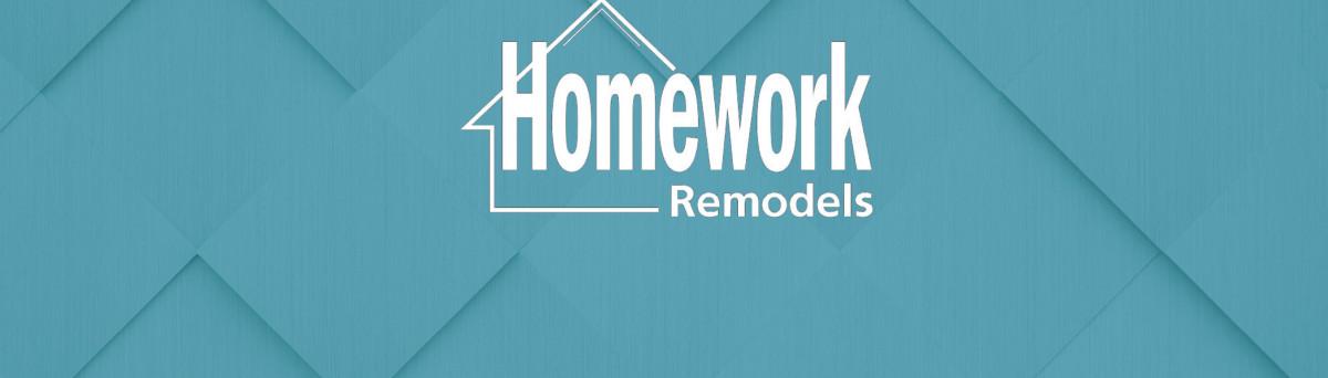 Homework custom builders