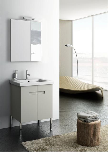 All products storage amp organization storage furniture bathroom