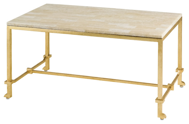 Http Www Houzz Com Photos 27530494 Delano Coffee Table Transitional Coffee Tables