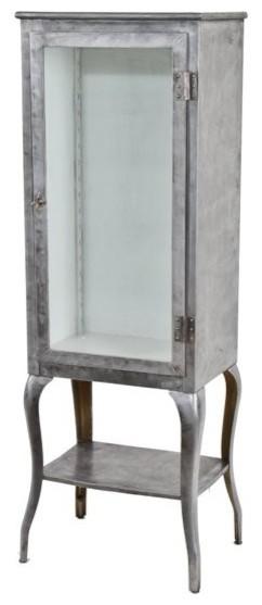Vintage Medical Furniture - Medicine Cabinets - chicago - by Urban Remains