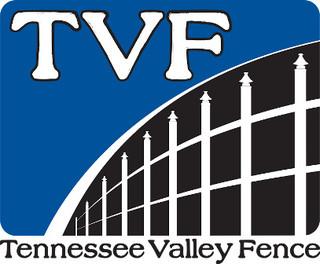 Tennessee Valley Fence - Huntsville, AL, US 35805