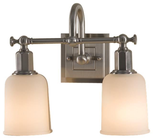 all products lighting wall lighting bathroom vanity lighting. Black Bedroom Furniture Sets. Home Design Ideas