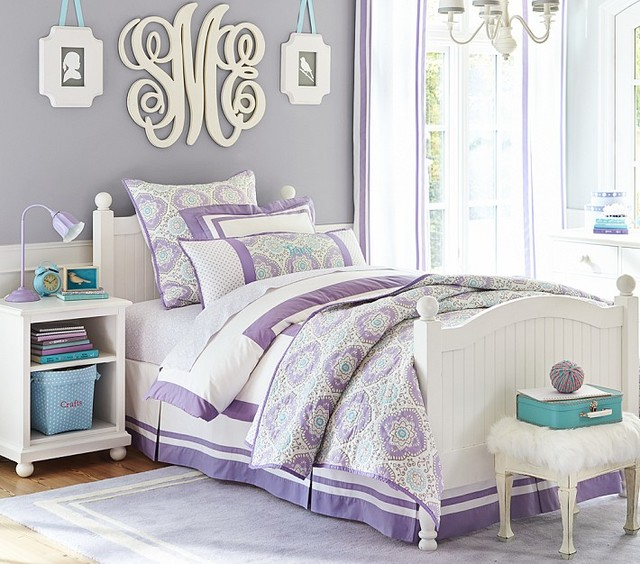Catalina bedroom set bedroom furniture sets other by for Catalina bedroom set pottery barn