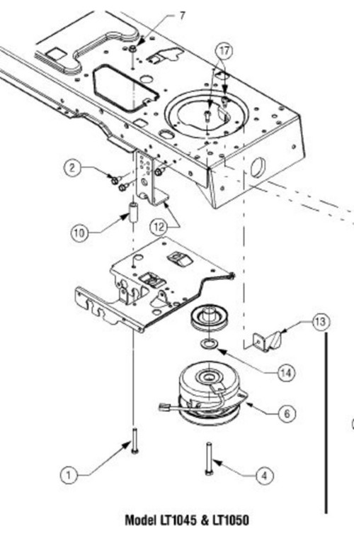 Transmission Belt Fan Replacement Cub Cadet LTX1 moreover Cub Cadet Tractor Mower Wiring Schematic furthermore Cub Cadet Lt1045 Deck Diagram besides Huskee Belt Diagram in addition 572379433873292955. on wiring diagram cub cadet lt 1550