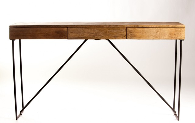 New stock contemporary console tables other metro for 10 spring street console table
