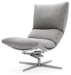 h dneb spinnaker sessel. Black Bedroom Furniture Sets. Home Design Ideas