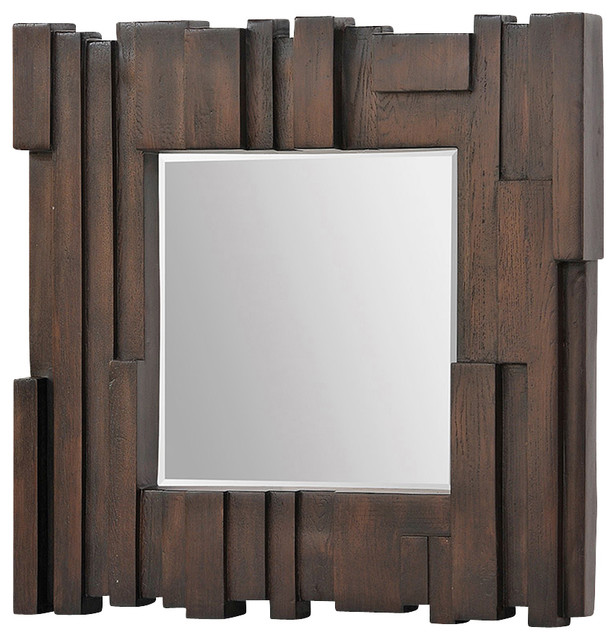 Elegant Mirrors Read More Magnification Mirrors Round Wall Mount Non Lit