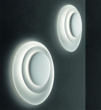 Bahia Wall Light Sconce by Foscarini Lighting - Modern - Wall Sconces - by Surrounding ...
