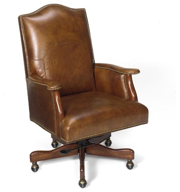 Seven Seas Seating Executive Swivel Tilt Chair EC300