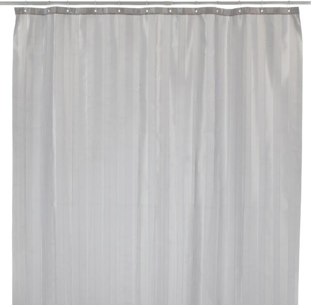 rigone rideau de douche contemporain rideau de douche par alin a mobilier d co. Black Bedroom Furniture Sets. Home Design Ideas