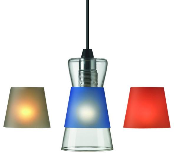 Alle Produkte / Beleuchtung / Deckenbeleuchtung / Pendelleuchten